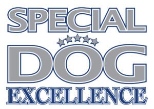 SPECIAL DOG EXCELLENCE marche